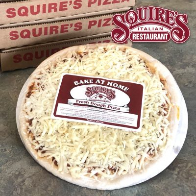Bake at Home Pizza Packs (2)