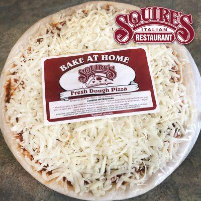 Bake at Home Pizza Packs (6)